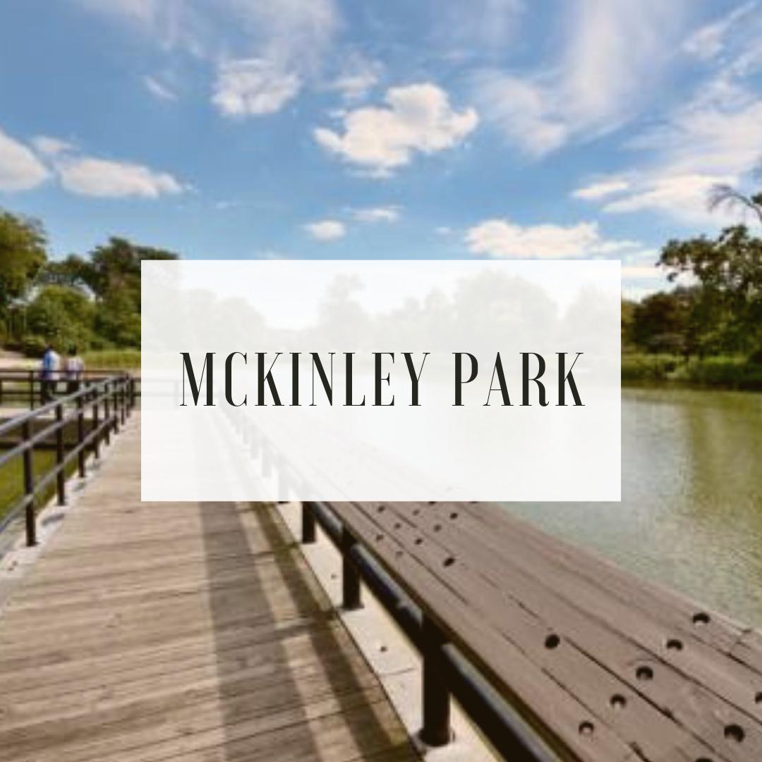 McKinley Park.png