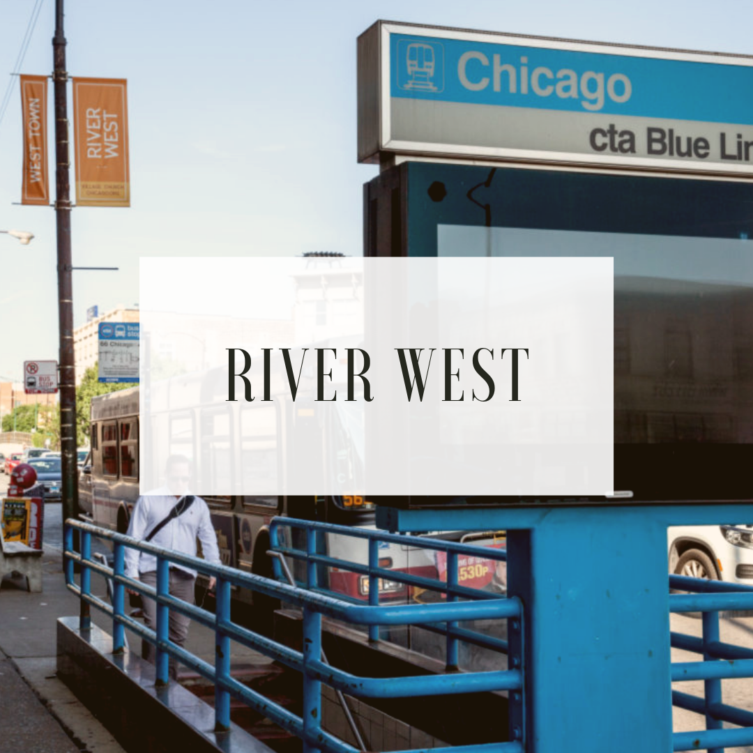 River West.png