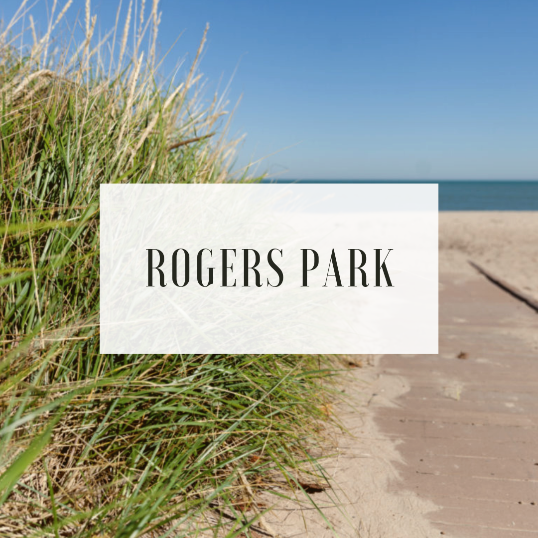 Rogers Park.png