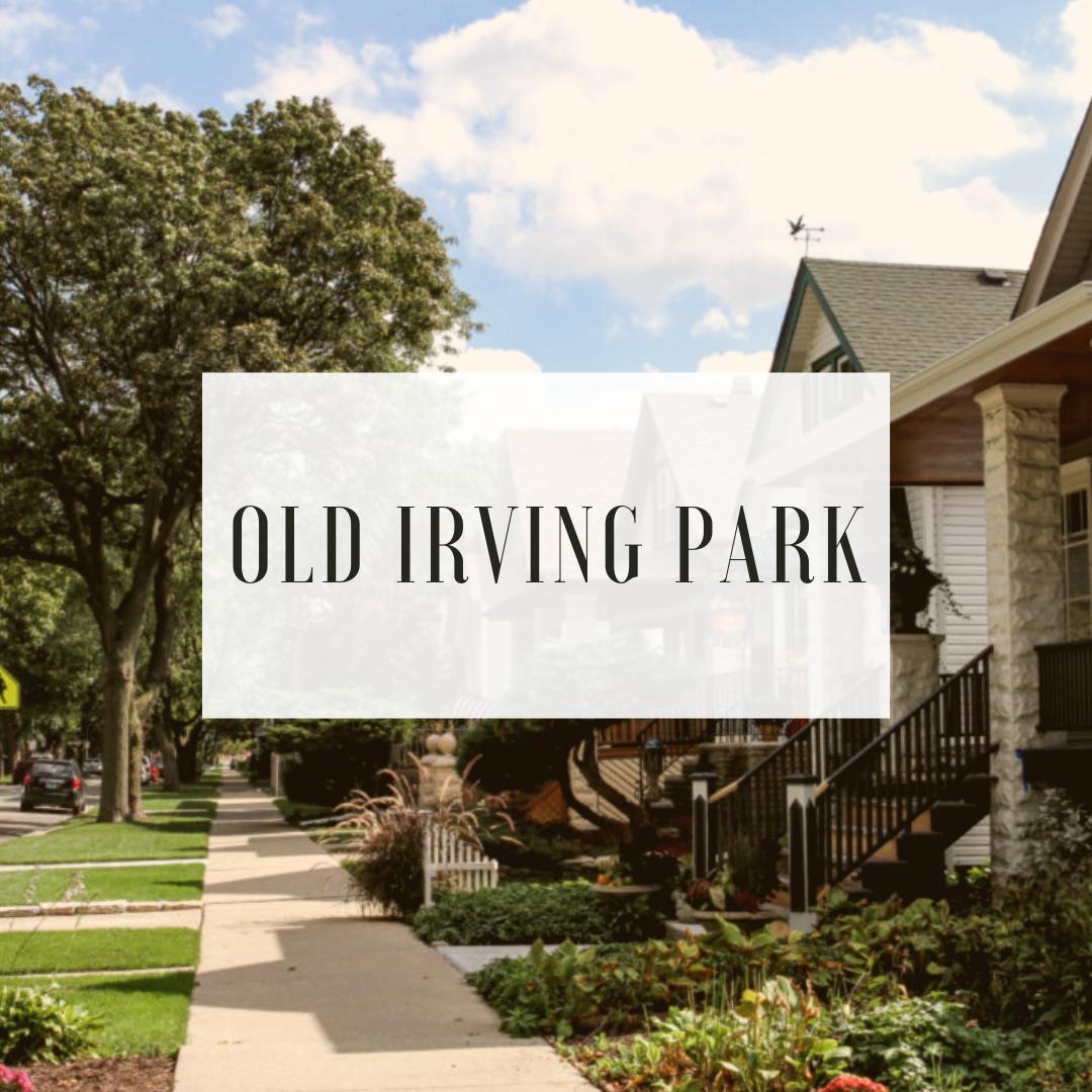 Old Irving Park.png