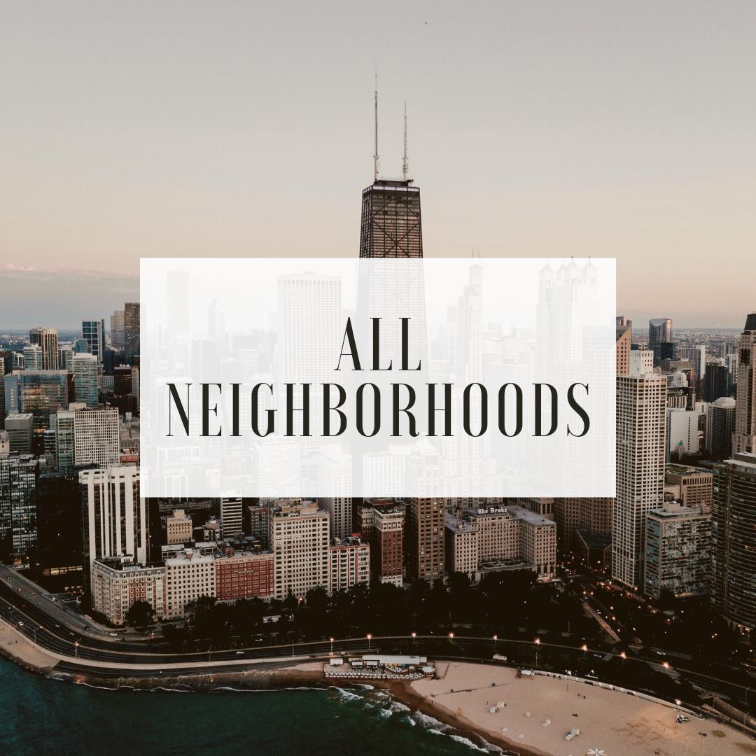 Neighborhood Thumbnails.png
