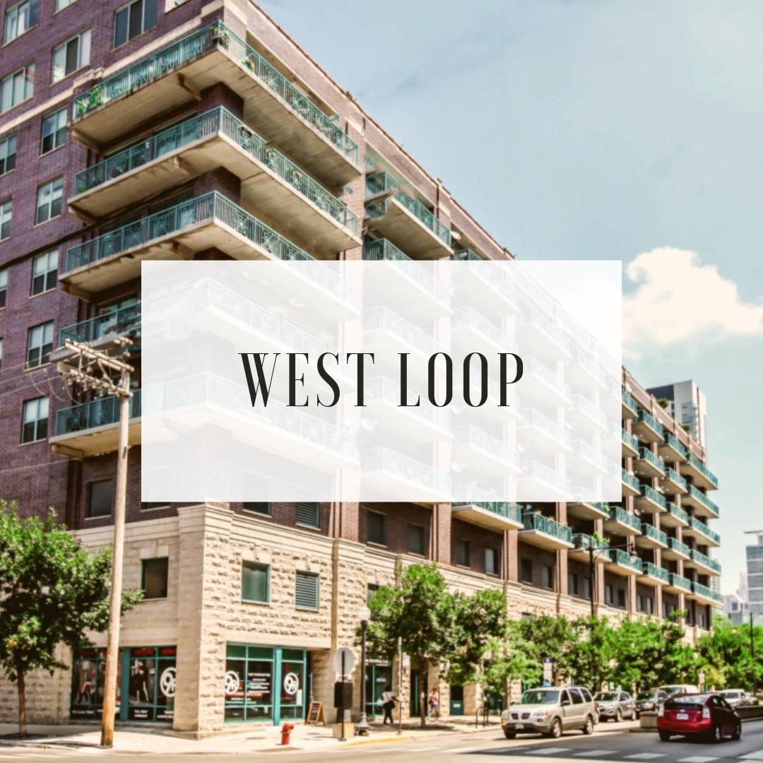West Loop.png