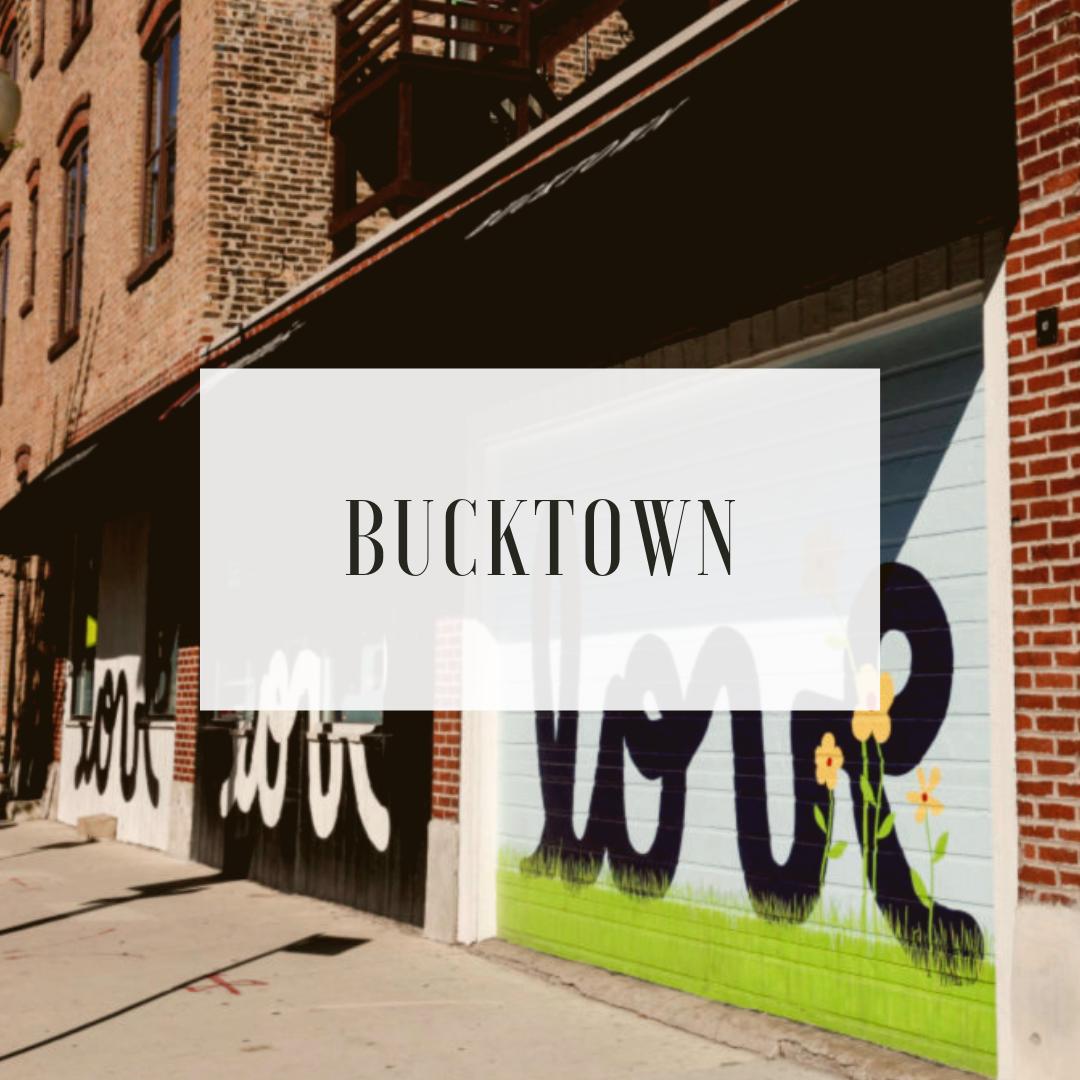 Bucktown.png