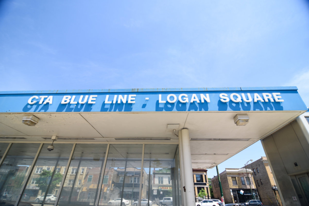 LoganSquare_Chicago_IL_5c10459b50eb6 (1).jpg