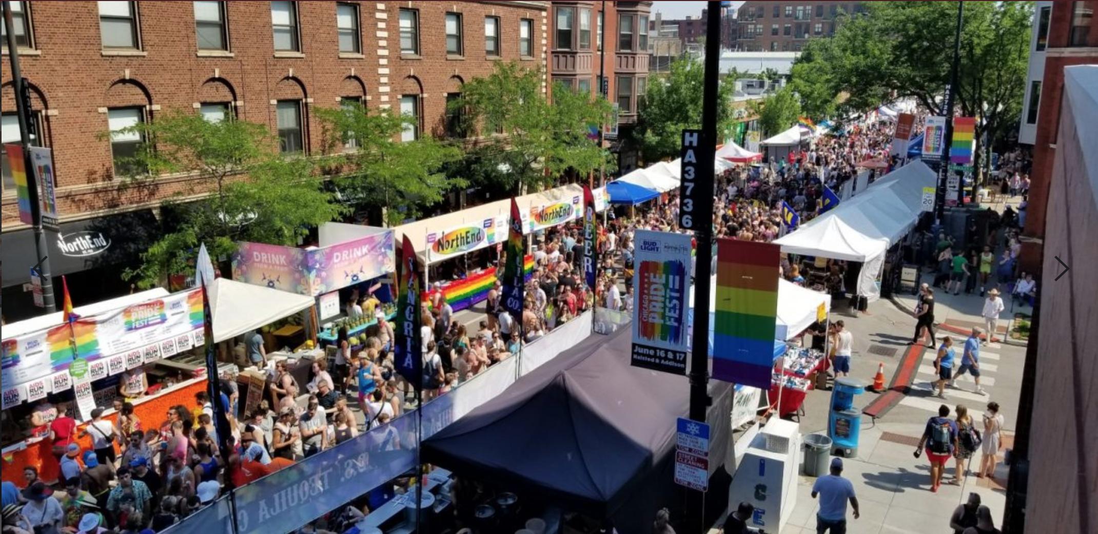 chicago-pride-fest.png