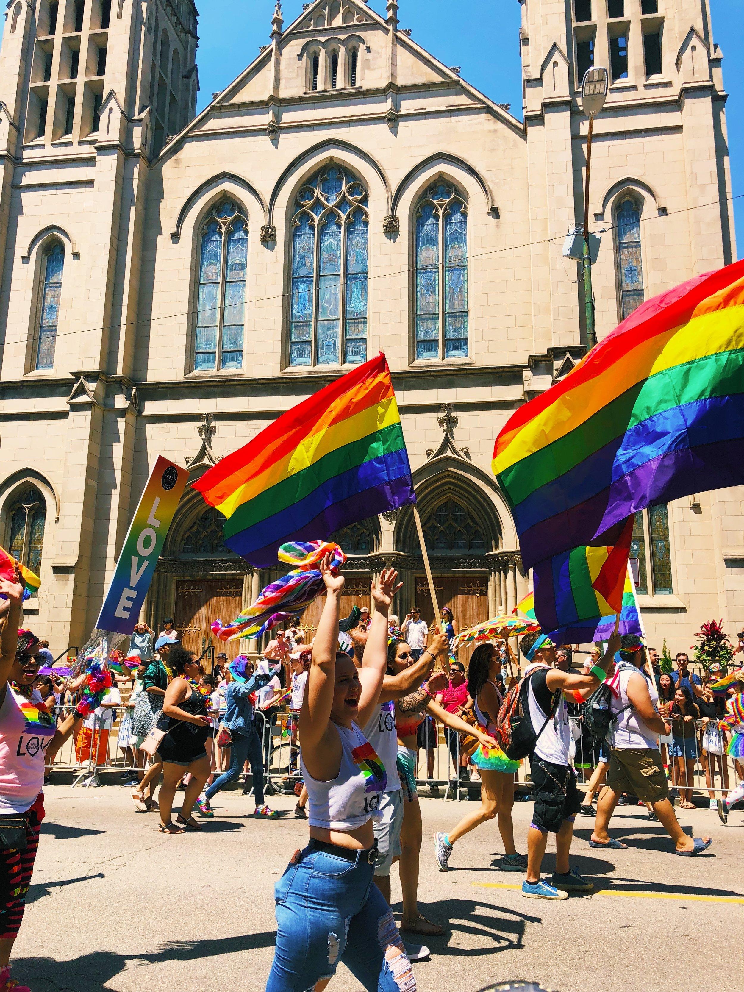 chicago-pride-parade.jpg