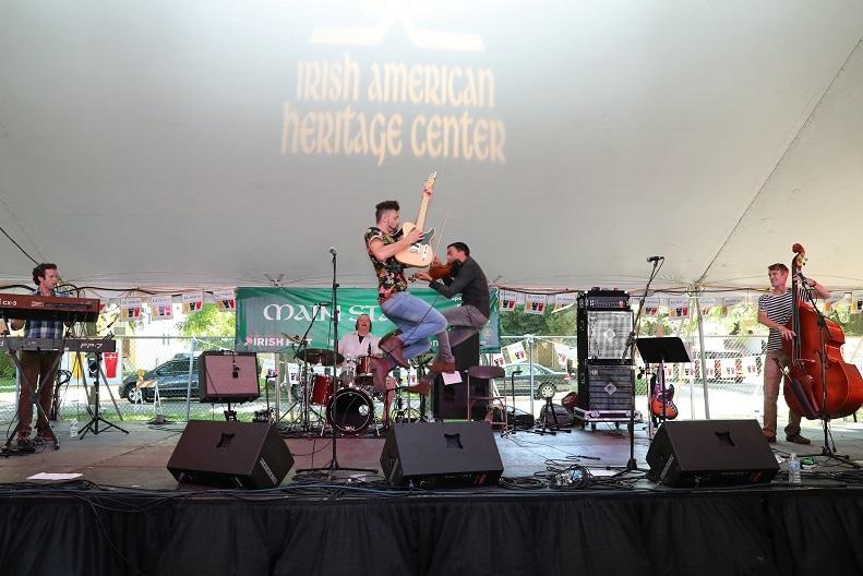 irish-american-heritage-festival.jpg