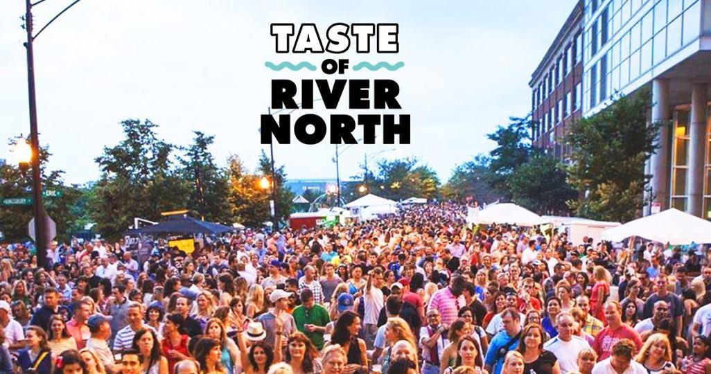 taste-of-river-north.jpg