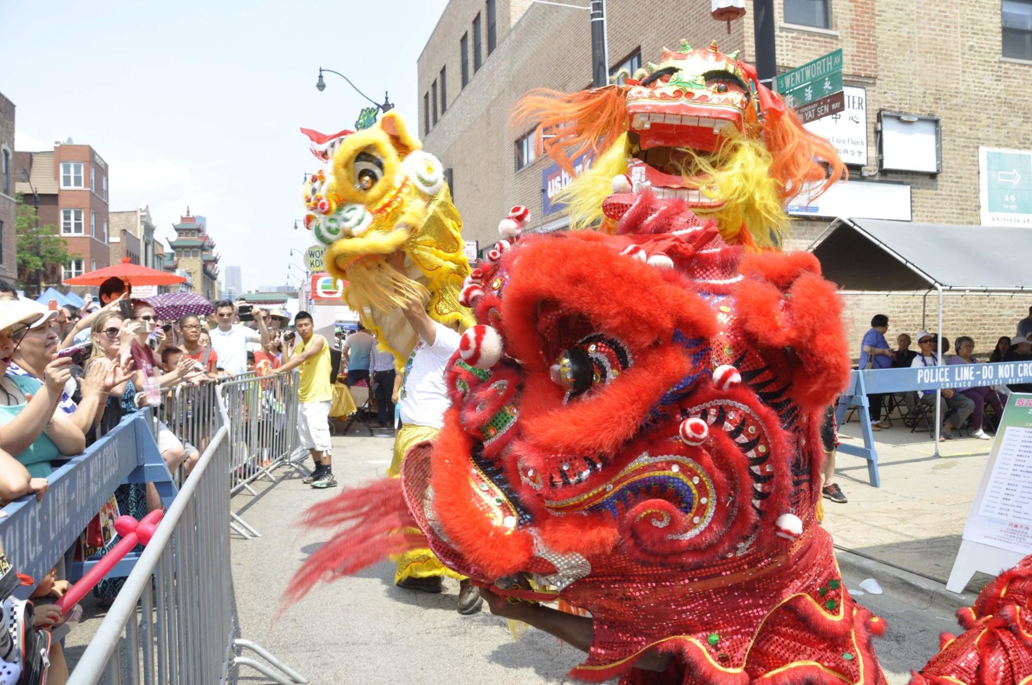 chinatown-summer-festival.jpg