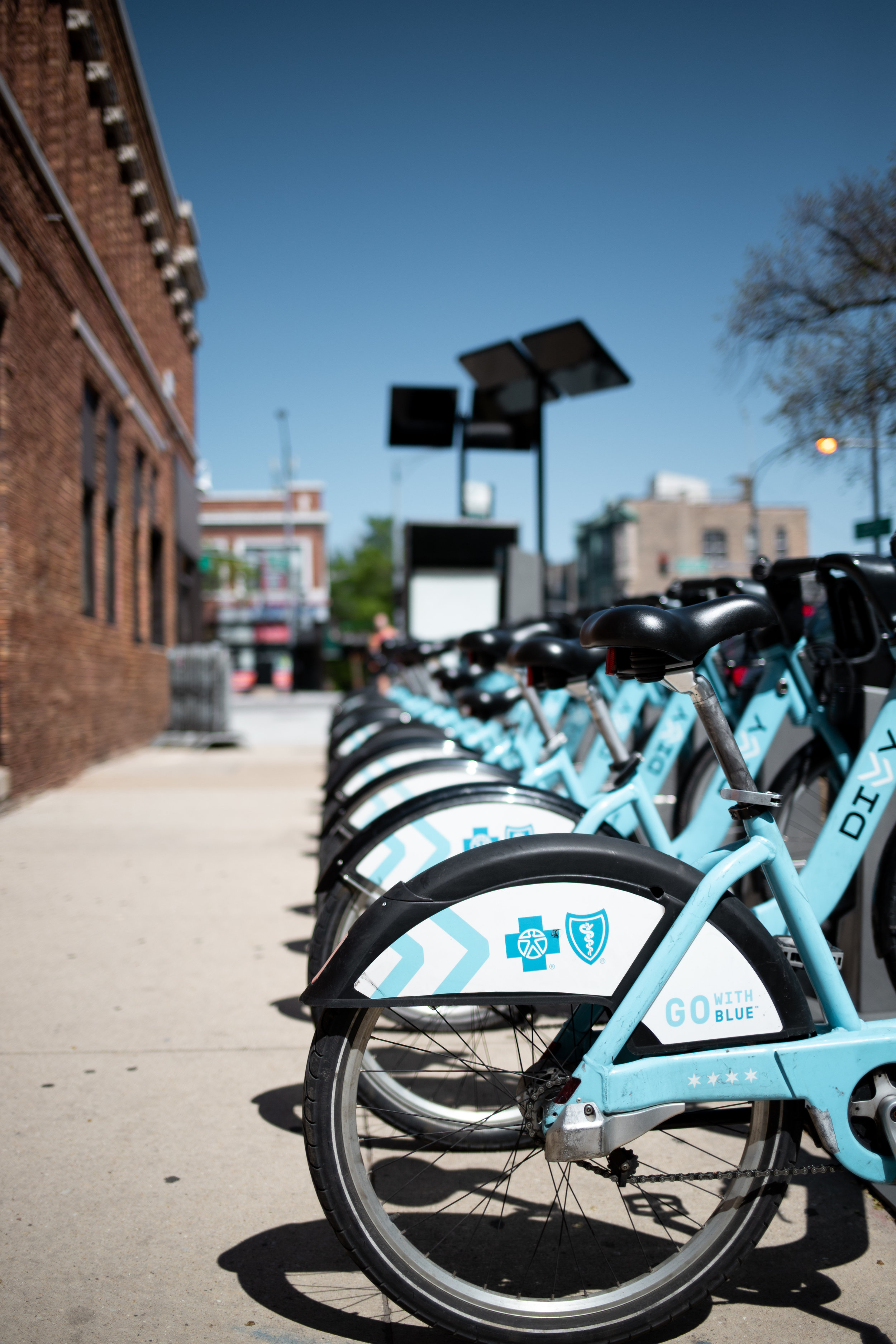 divvy-chicago-bike-share.jpg