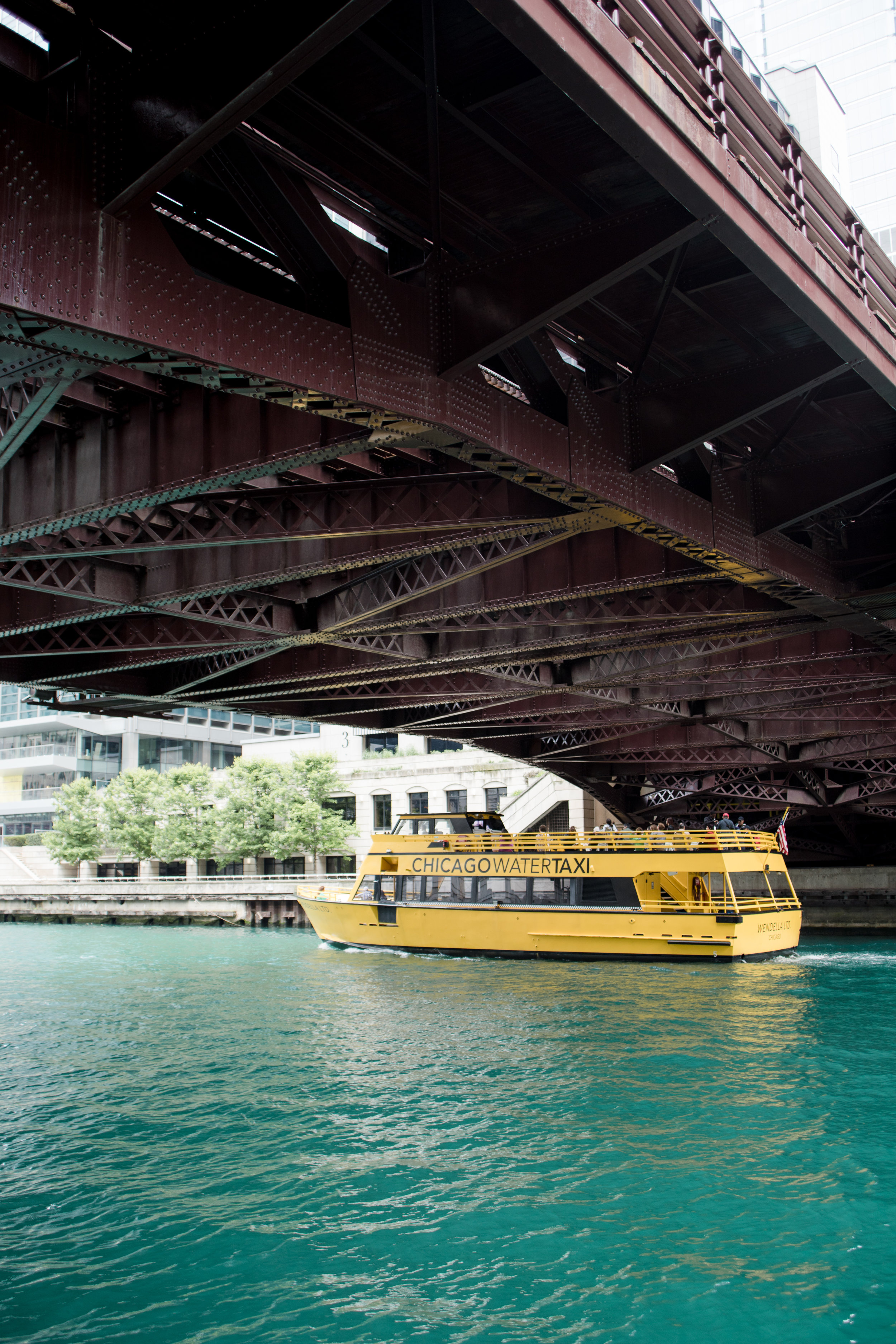 chicago-water-taxi.jpg