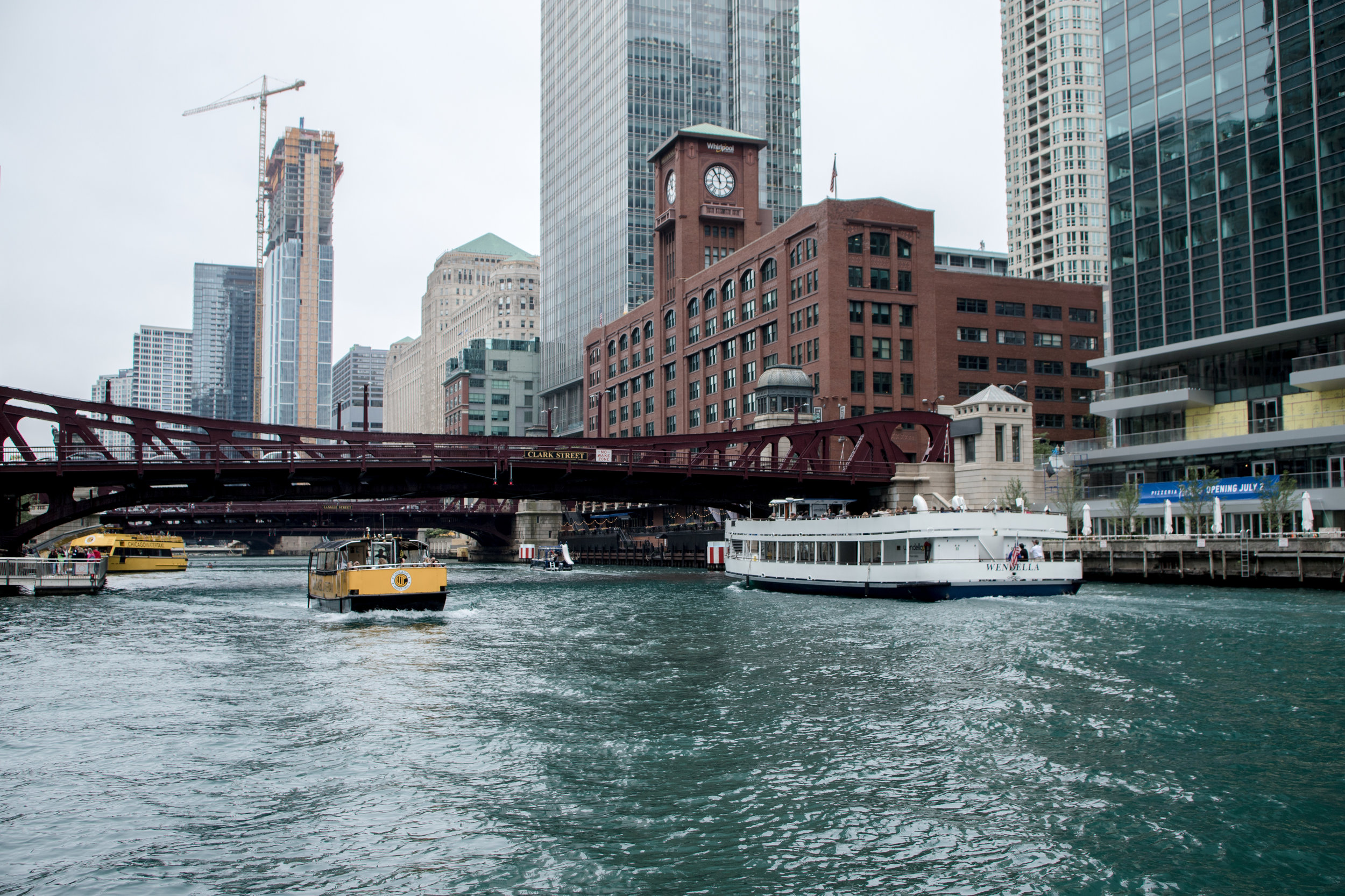 chicago-real-estate-kourtney-murray-market-report-may-2019