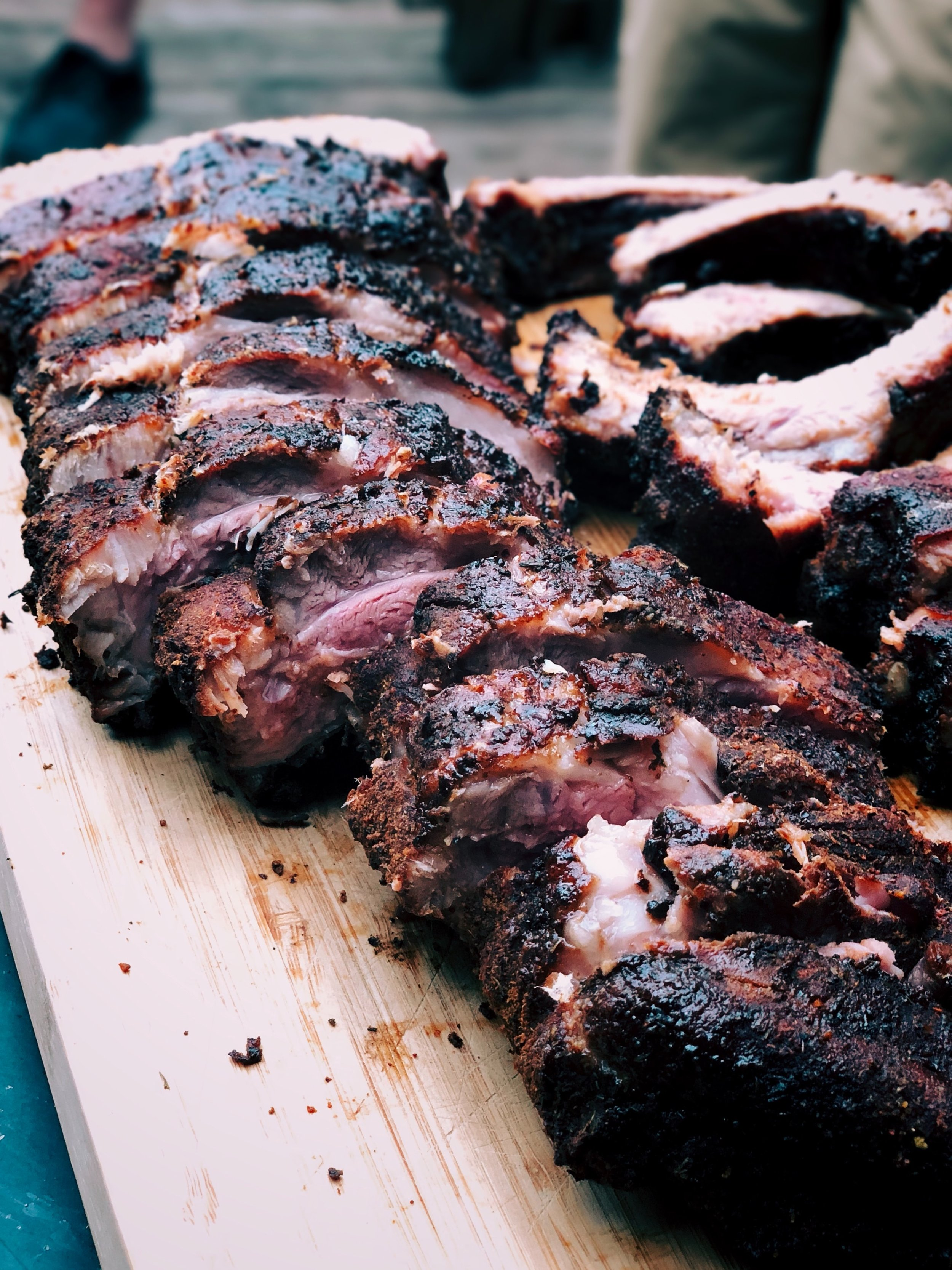 chicago-bourbon-barbecue-festival.jpg