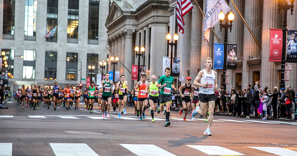 bank-of-america-chicago-marathon.jpg