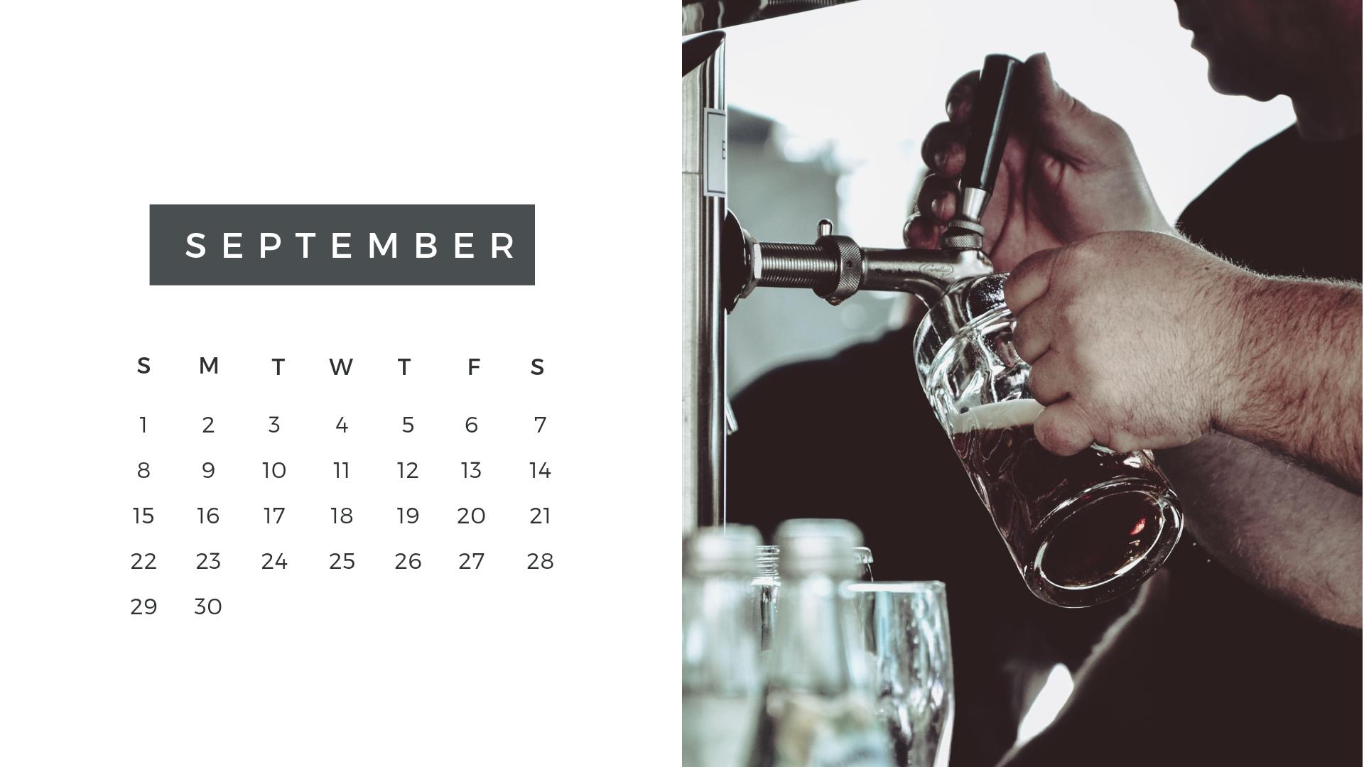 chicago-fall-festival-calendar-september-kourtney-murray-chicago-real-estate.png