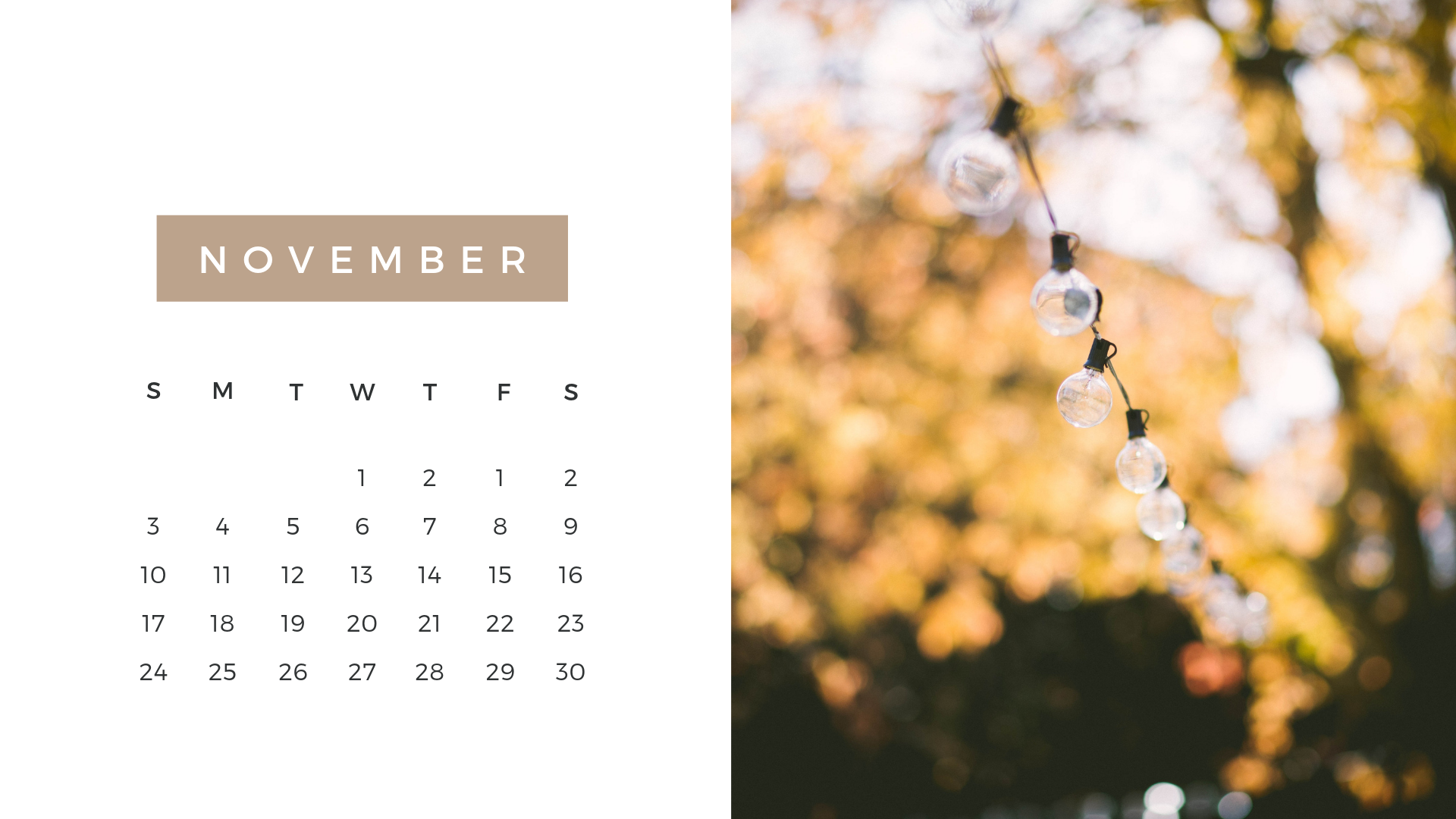 chicago-fall-festival-calendar-november-kourtney-murray-chicago-real-estate.png