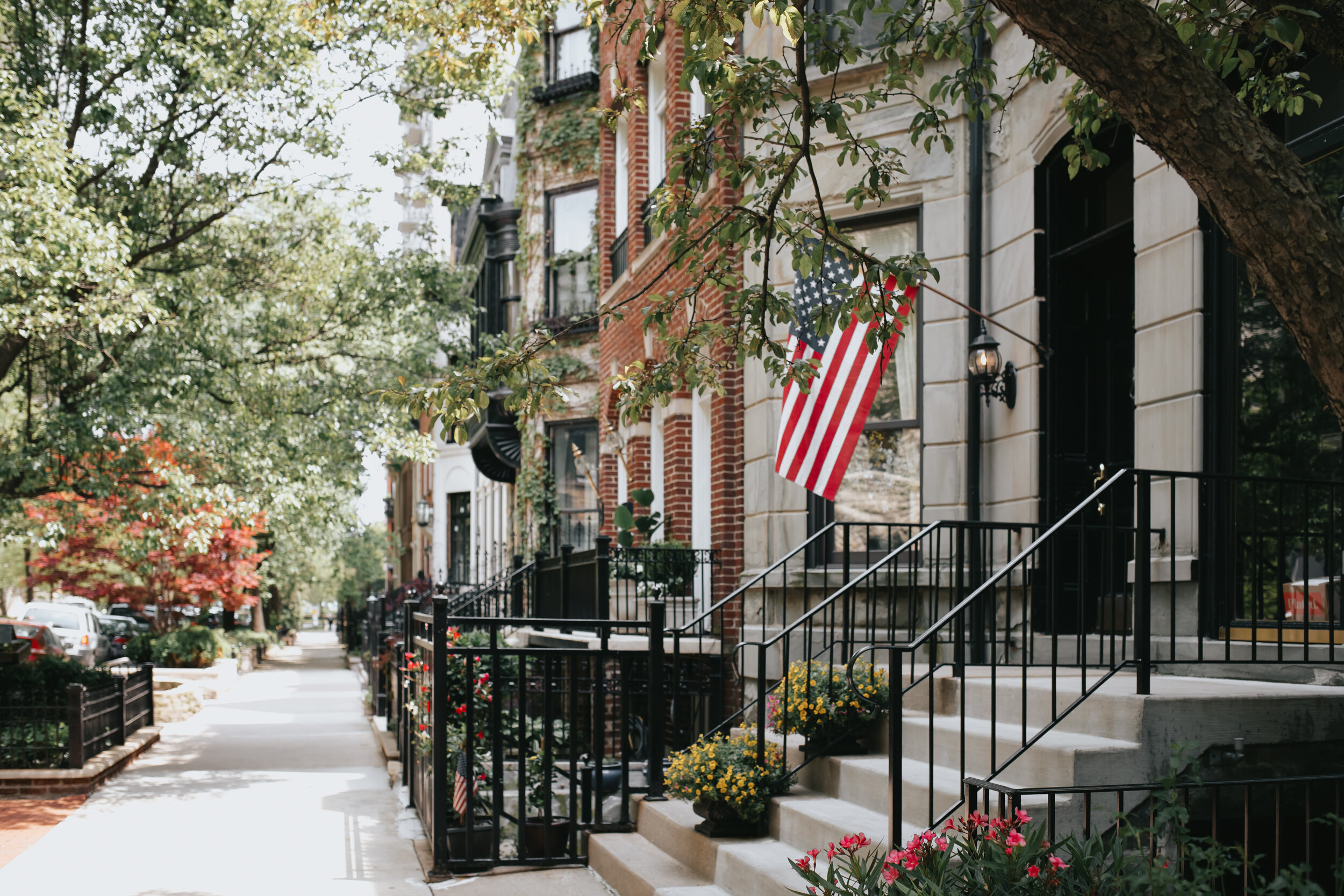 chicago-real-estate-kourtney-murray-market-report-august-2019
