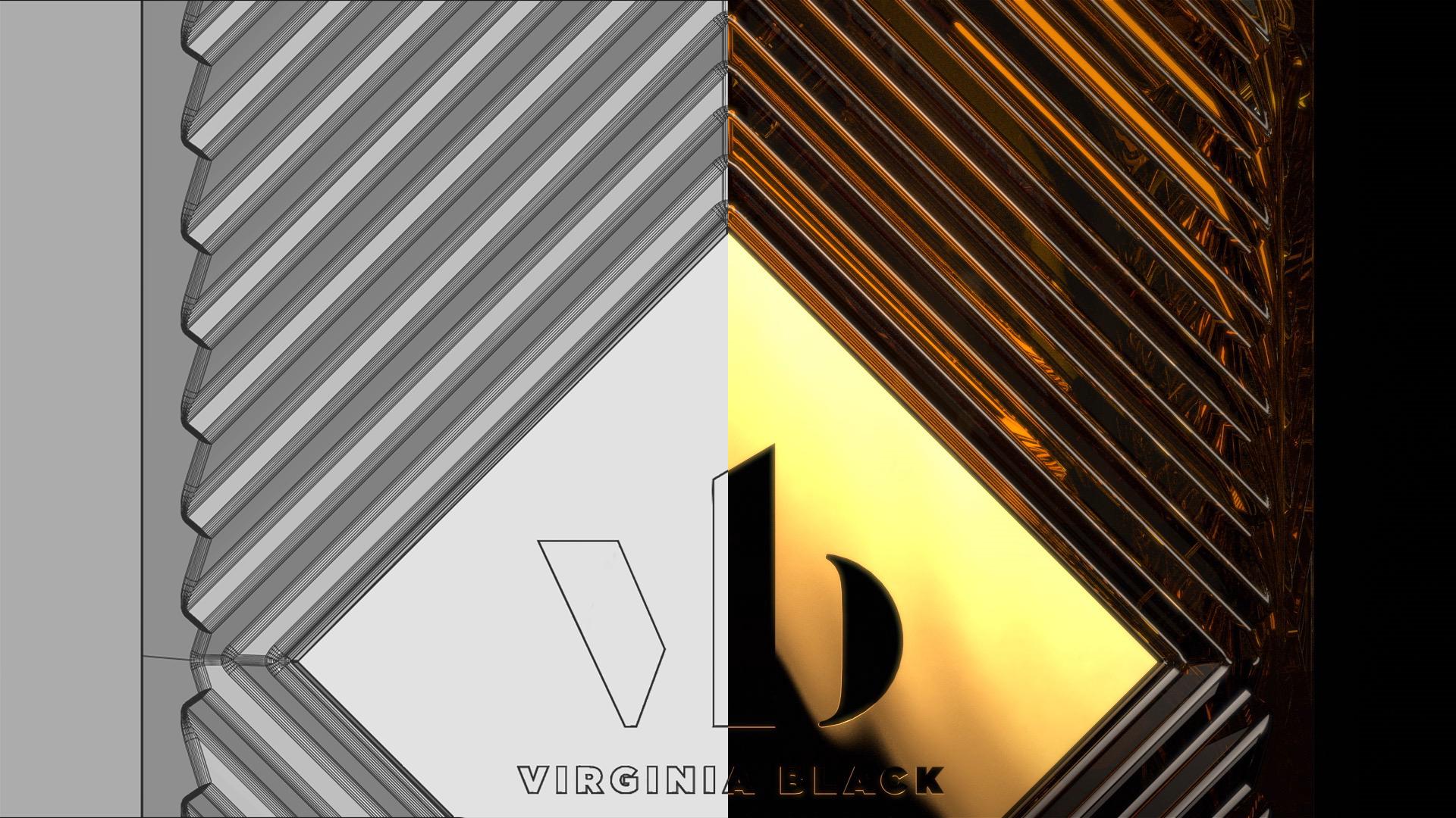 VB06_Split.jpg