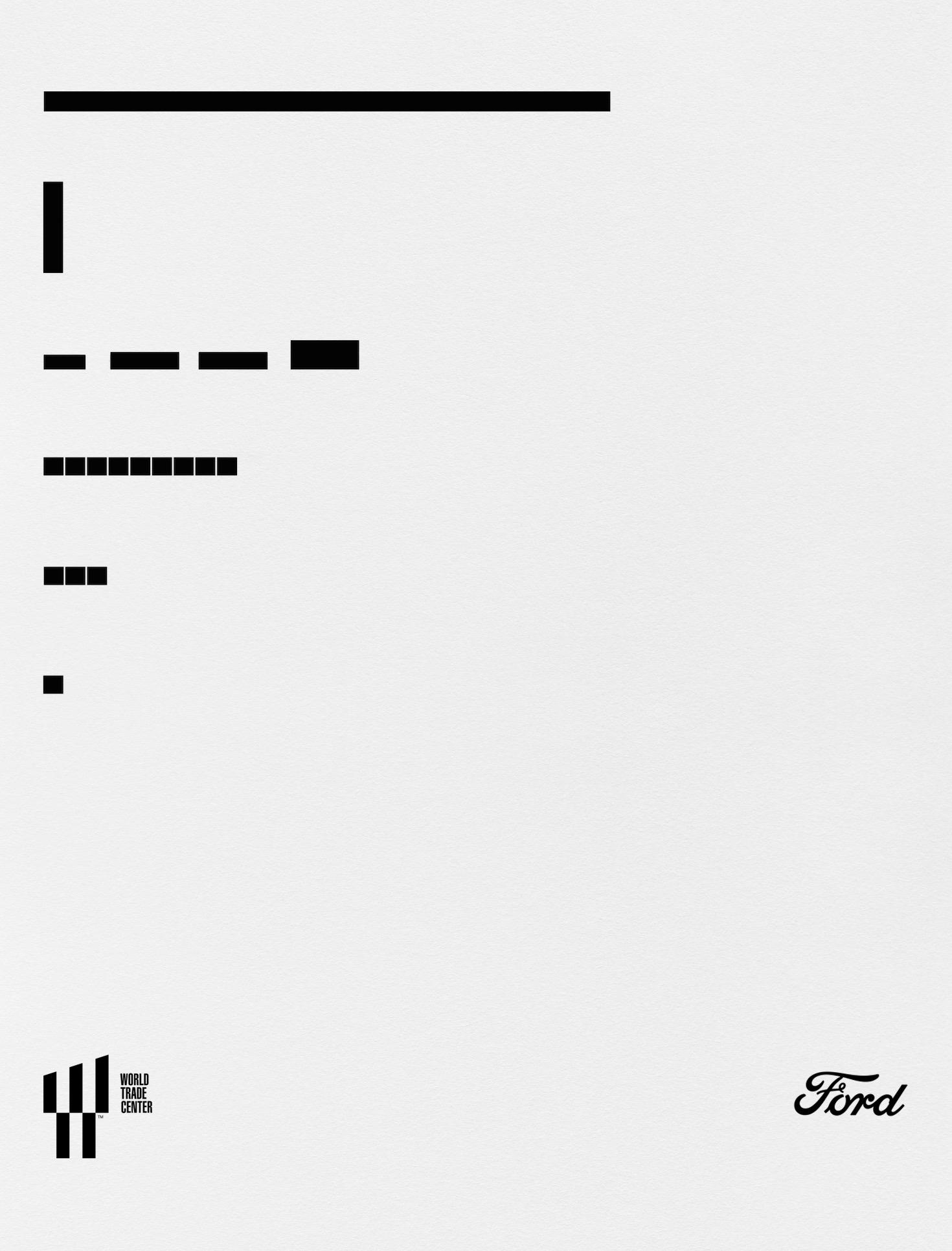 Screen Poster.jpg