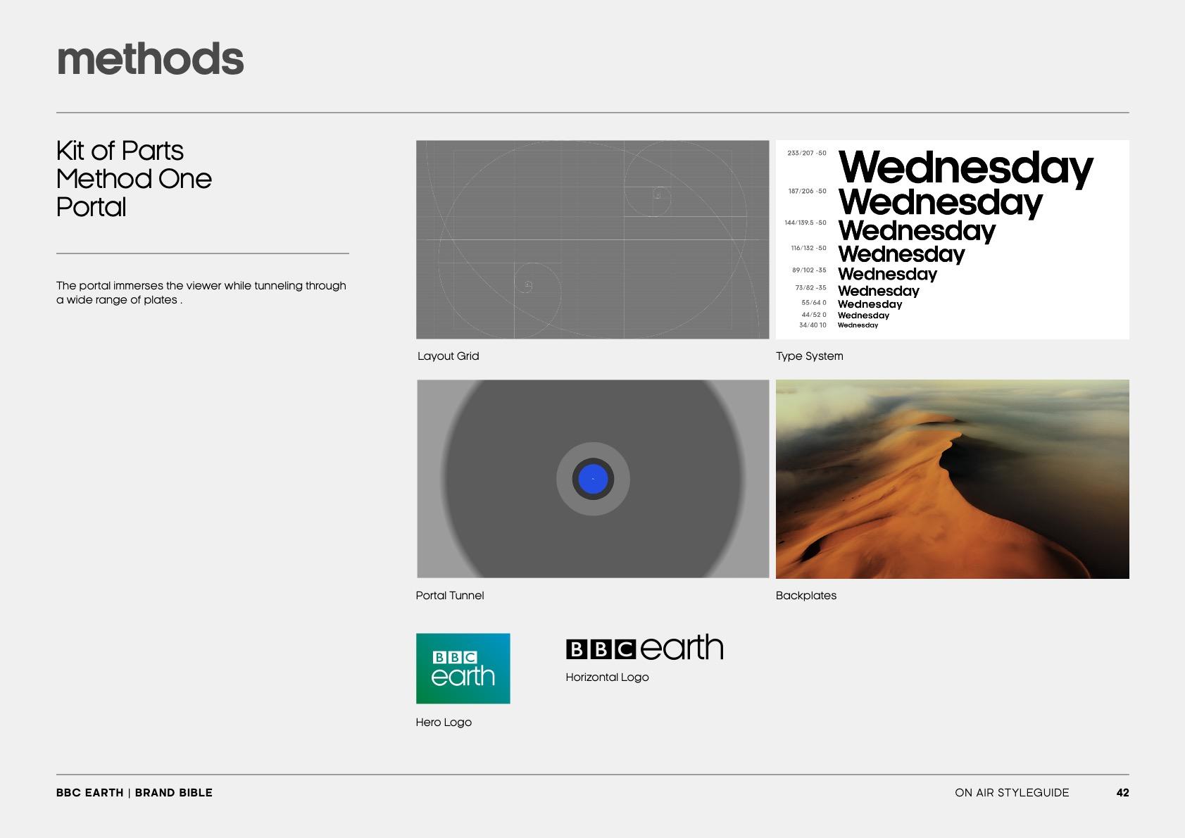 160208_BBC_Earth_Styleguide_Book_00_pa 42.jpeg