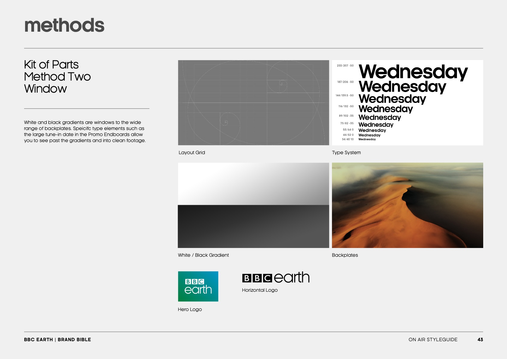 160208_BBC_Earth_Styleguide_Book_00_pa 43.jpeg