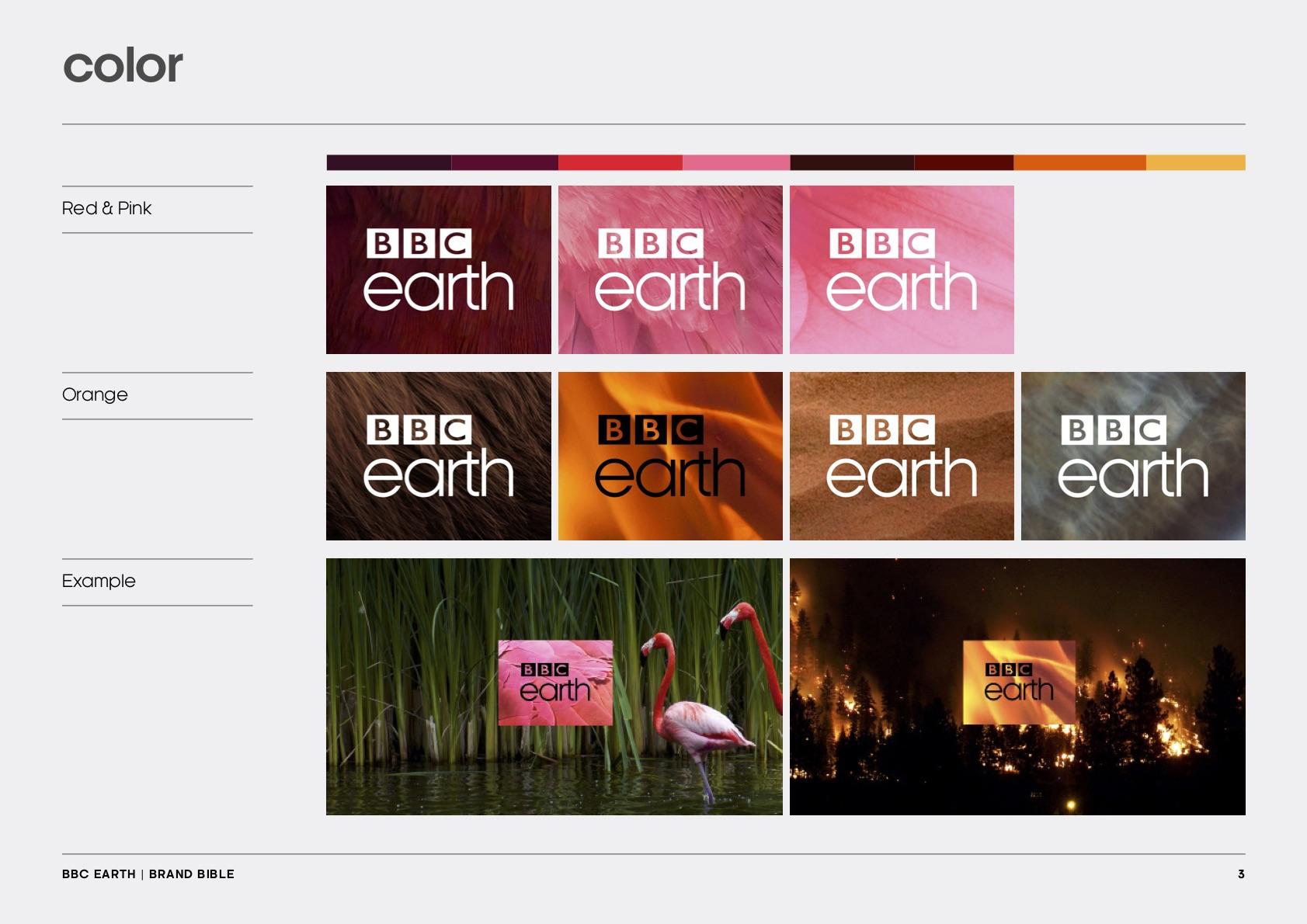 140429_BBC_Earth_Styleguide_Book_03_pa_p3.jpg