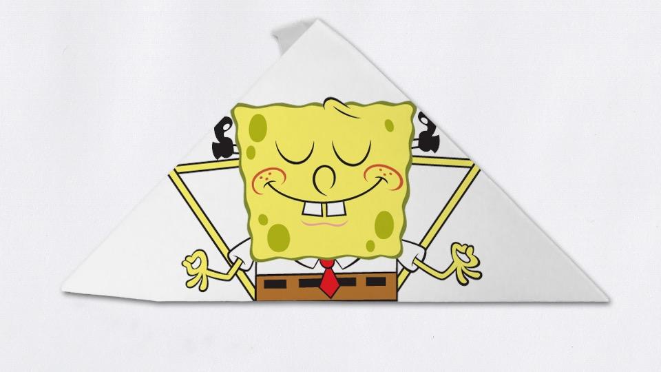 0629_Nick_Spongebob_Yoga_00_pa.jpg