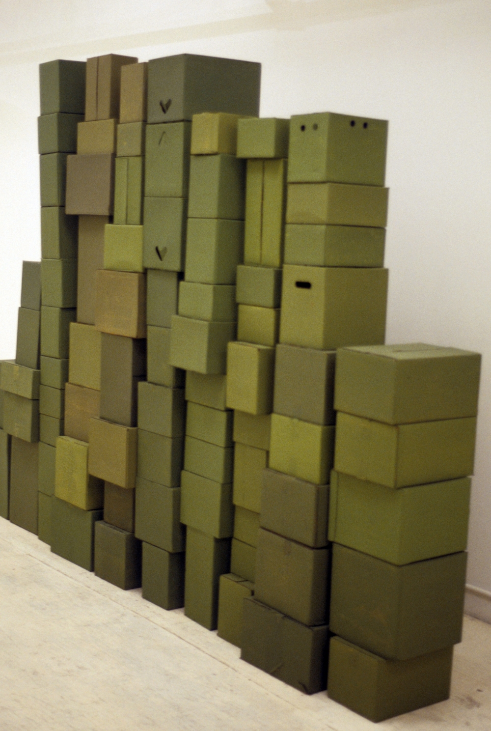 KS95S_Forest_latex on cardboard boxes_size variable.jpg
