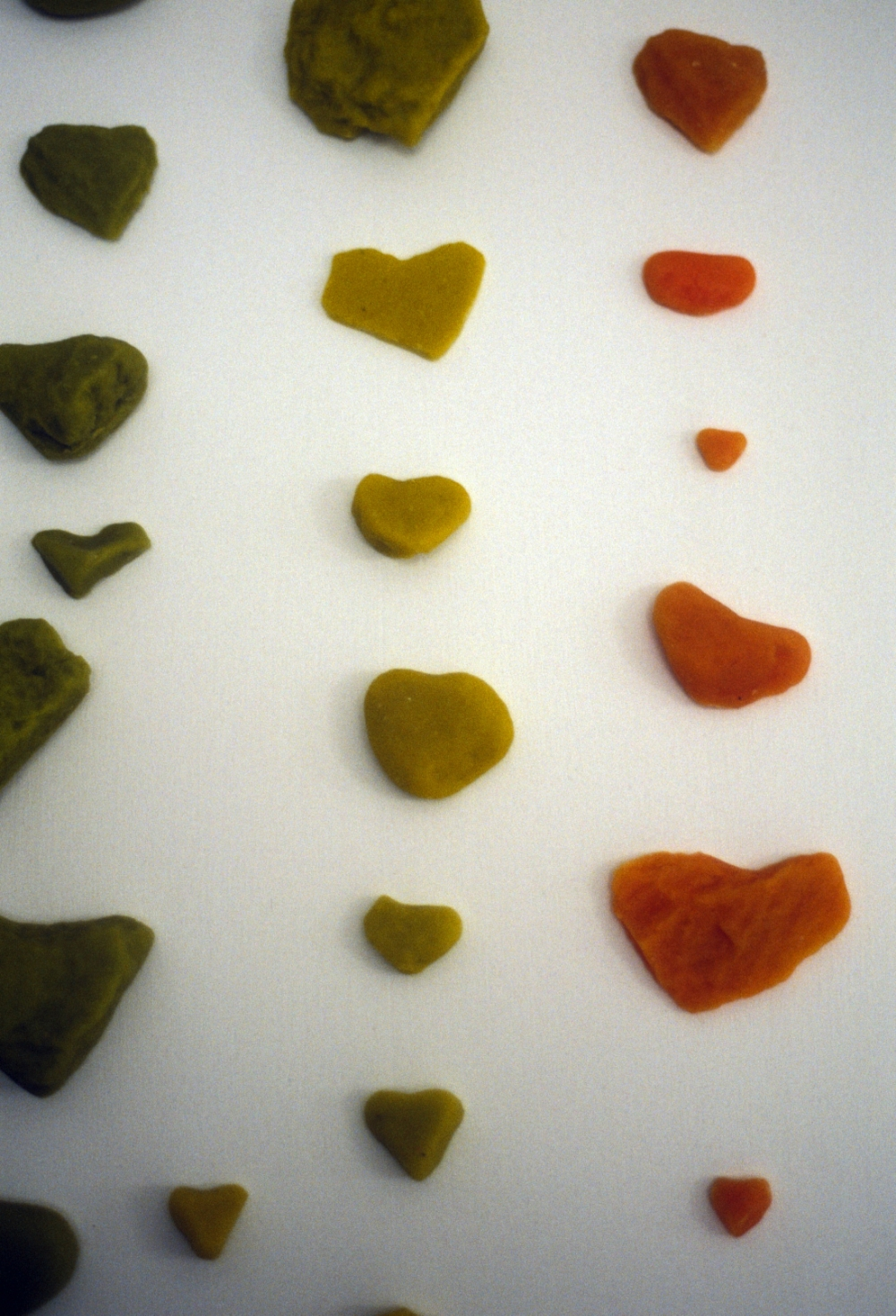 KS95S_Mass Marriage_tinted wax cast from actual rock shape_size variable.jpg