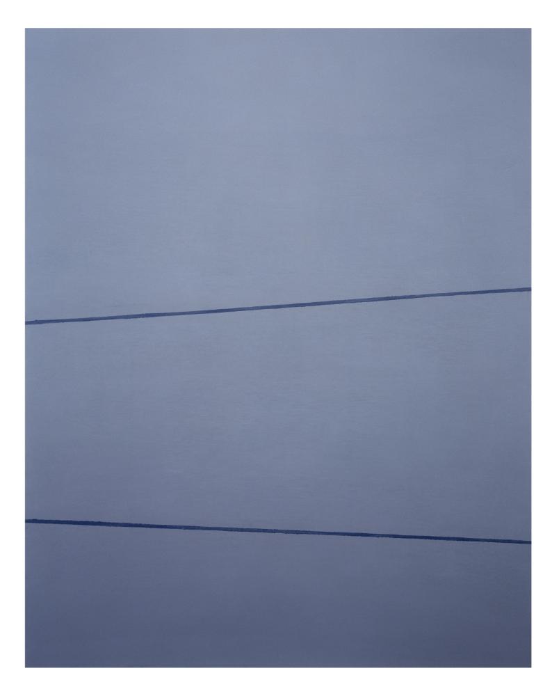 Grey, Canvas, Fence