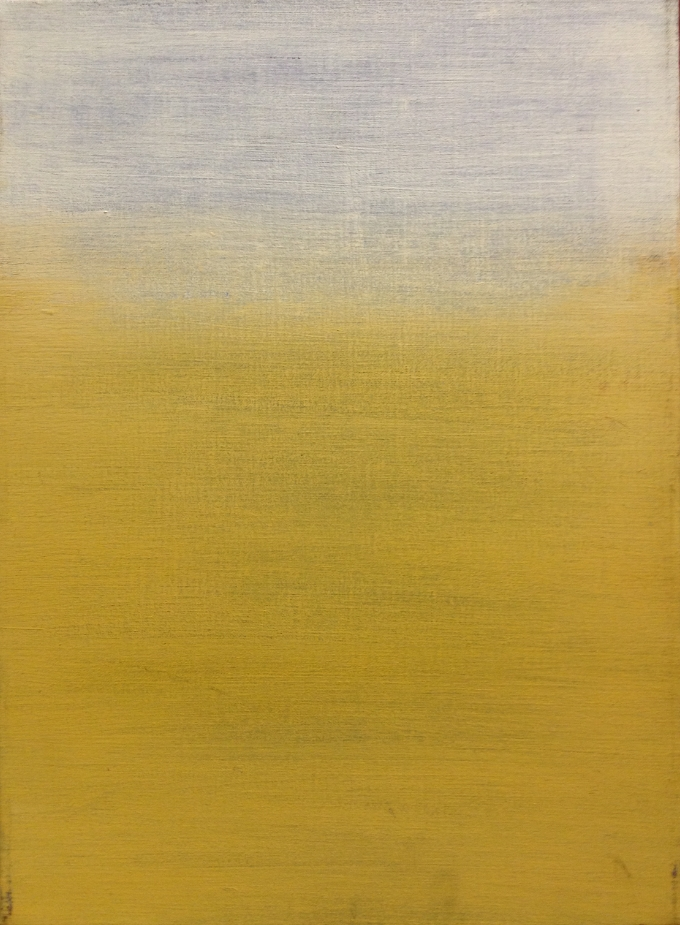 MacD color ptg, yellow fade.jpg