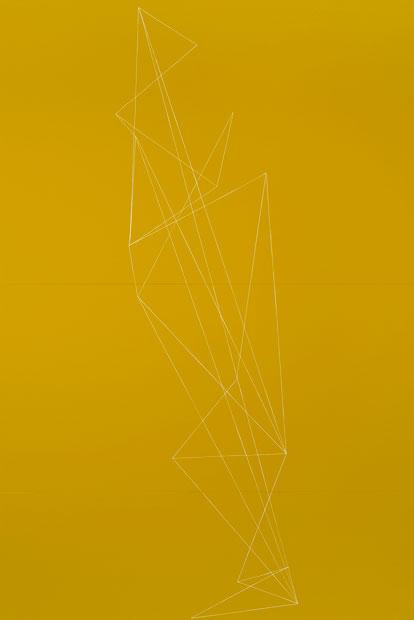1---Yellow-Shunning-Figure_web.jpg
