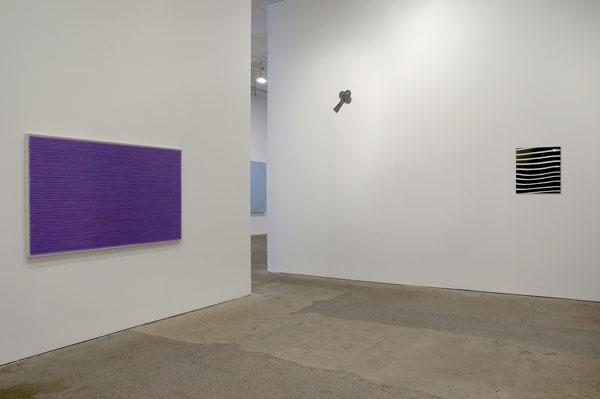 Spectrum-installation-view-(purple&silver)_web.jpg