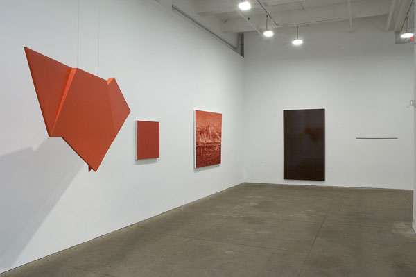 Spectrum-installation-view-(orange&brown)_web.jpg
