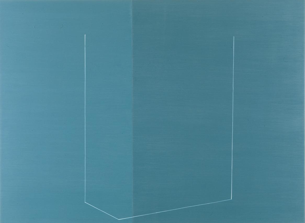 KS99P20_Slate-Blues-open-box-unfinished_web.jpg