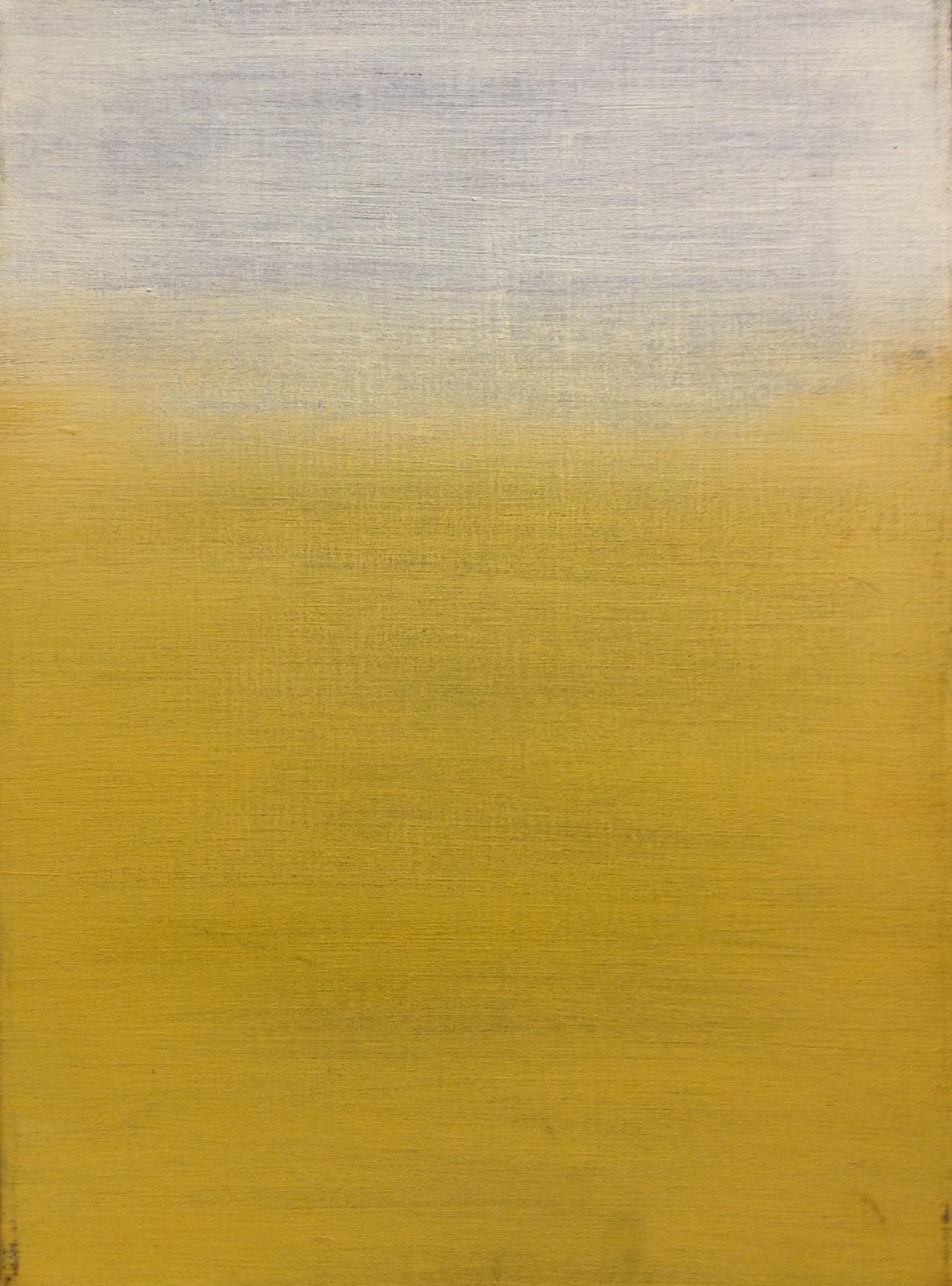 MacD-color-ptg,-yellow-fade_web.jpg