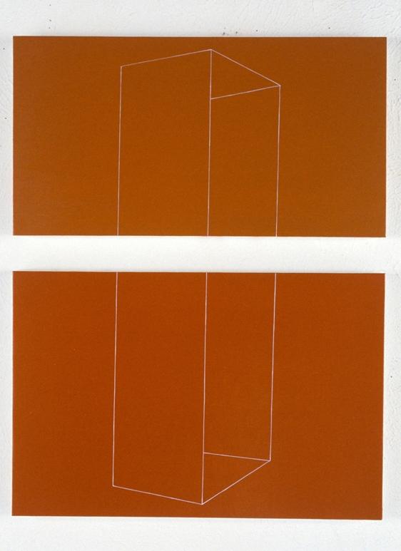 KS99P16_Mars-oranges,-box-portrait-leaning-forward,-1-3_16-gap_oilonpanels_19-3_16-x-15_web4.jpg