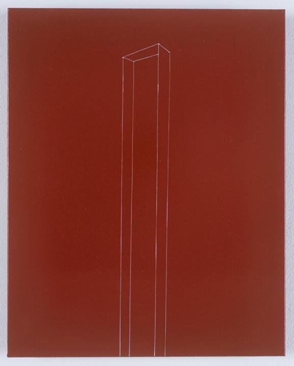 KS00P10_Box-Figure-on-Wine-Red_enamel-on-gesso-board_10x8_web4.jpg