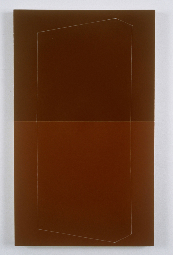 KS00P17_Red-figure,-satin-shirt_enamel-on-wood-panel_231_2x14_web4.jpg