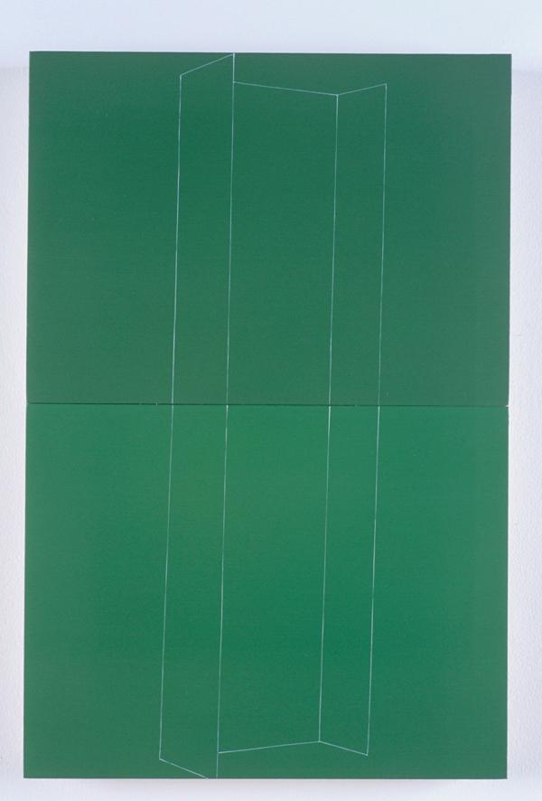 KS00P08_Spring-green-leaning-figure_oil-on-wood-panels_161_2x11_web4.jpg