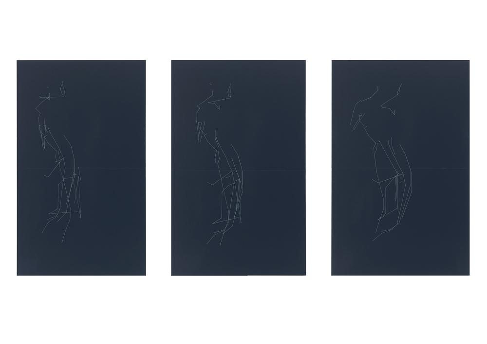 GL-9576---womantorse-daz3d2-Draw-On-1.lrfr(three-scenes)-web3.jpg