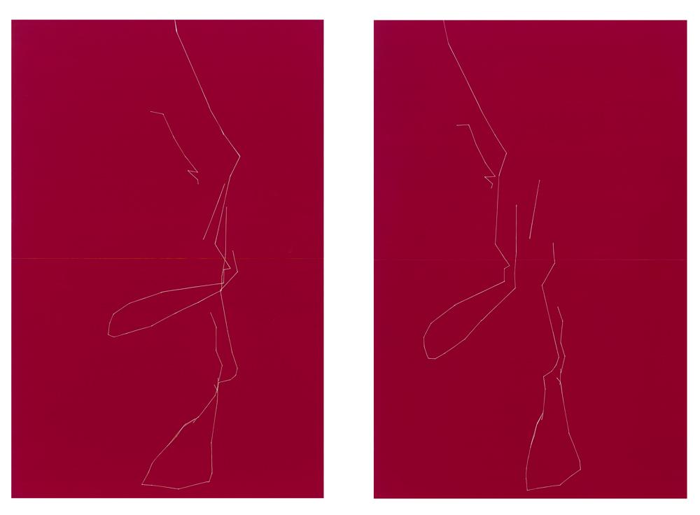 daz woman david feet.s15, 22.widened (jester stance)