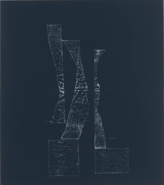 GL-10278---first-triple-still-life-etching-ink_web.jpg