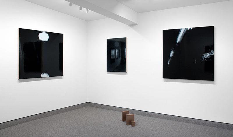 Kate shepherd, 2018, Krakow Witkin, Self Made, installatin .jpg