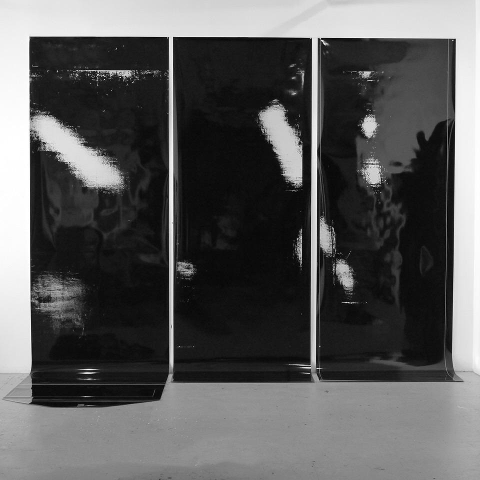 Kate Shepherd, 2018, Hebel121_P1470504.jpeg