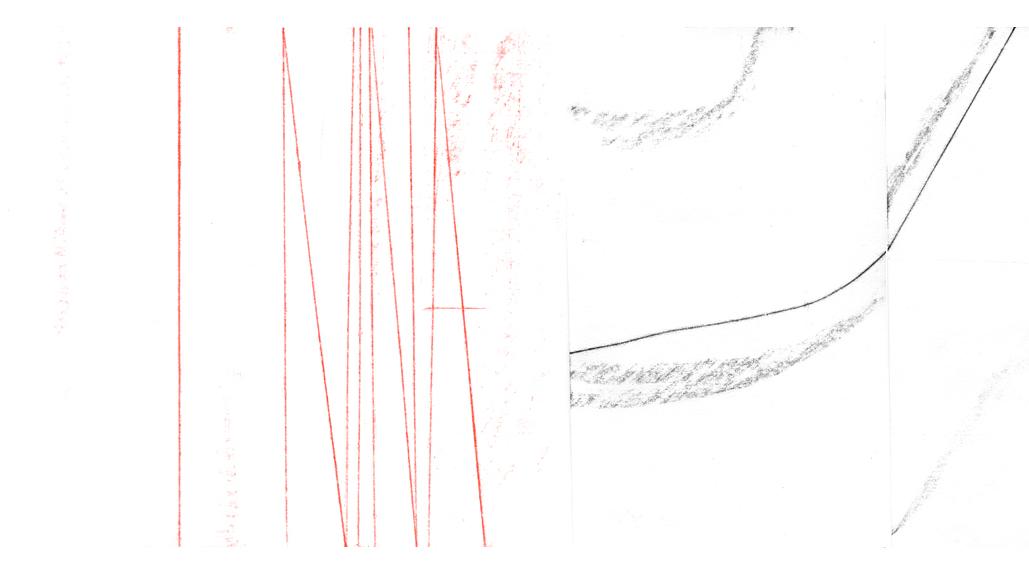 Kate Shepherd, 2012, were I to write a longer letter.jpg