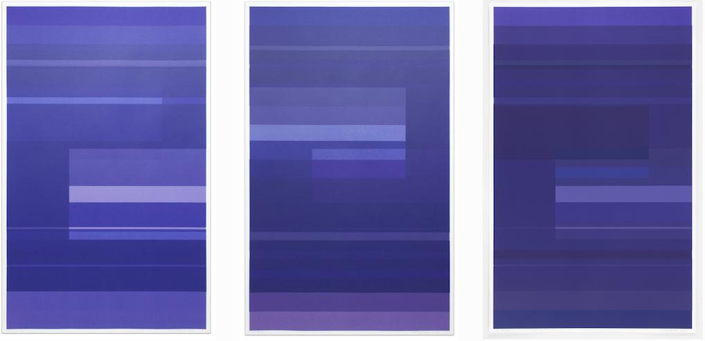 Kate Shepherd, 2016, Violet Prints.png