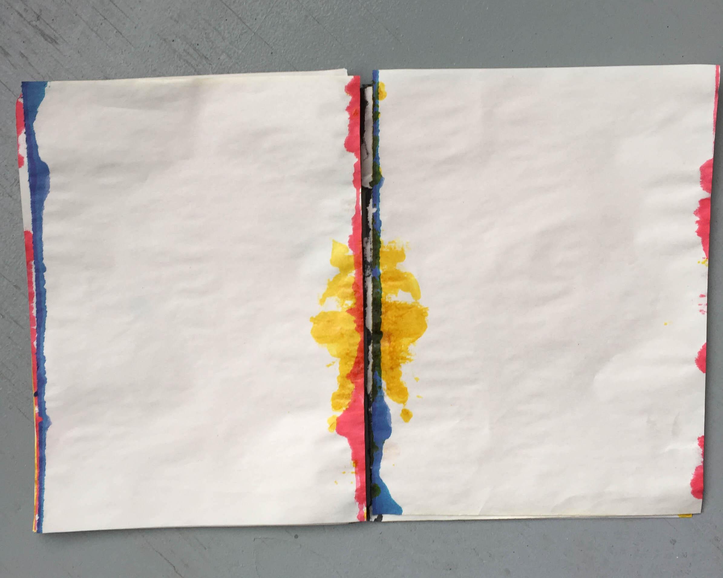 Kate Shepherd, 2017, bleed book_IMG_1050.jpg