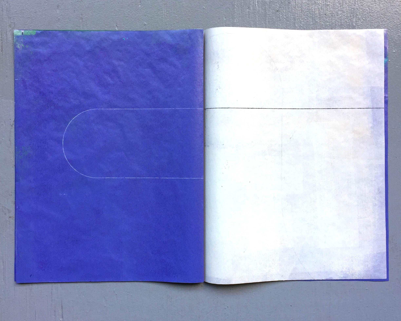 Kate Shepherd, 2017, openIMG_9410.jpg