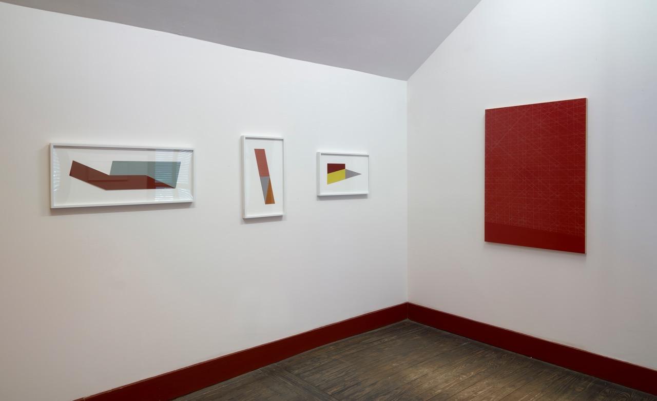 Kate Shepherd, 2018, Hiram Butler GalleryCF111512-EDIT 2.jpeg